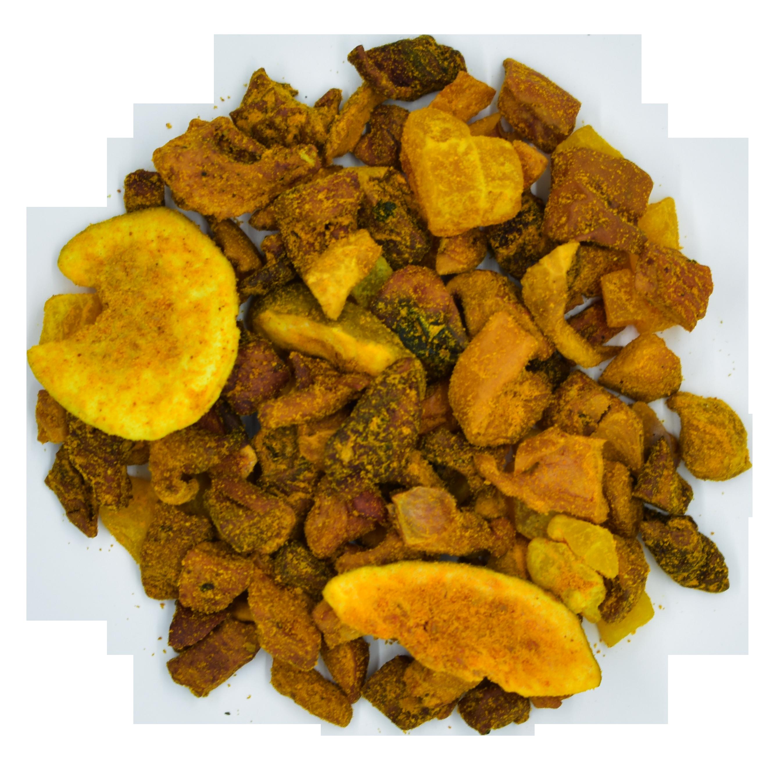 inf curcuma y mango